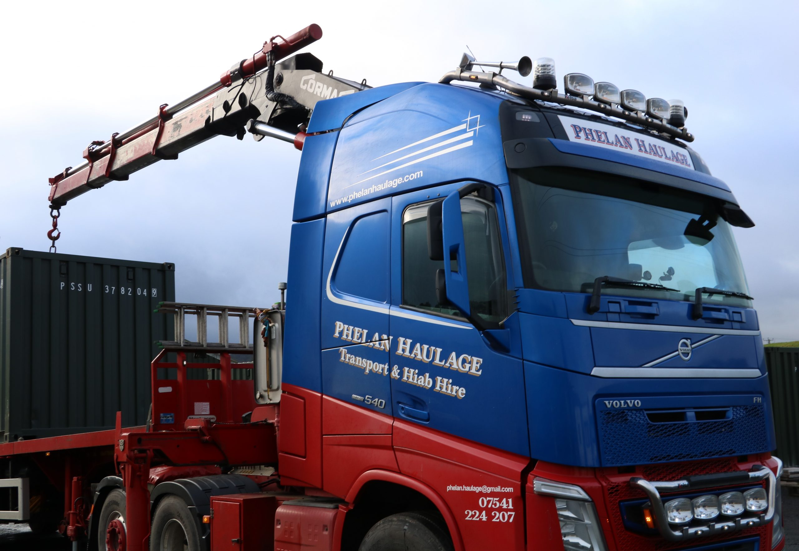 phelan_haulage_hiab_services_hire_truck45