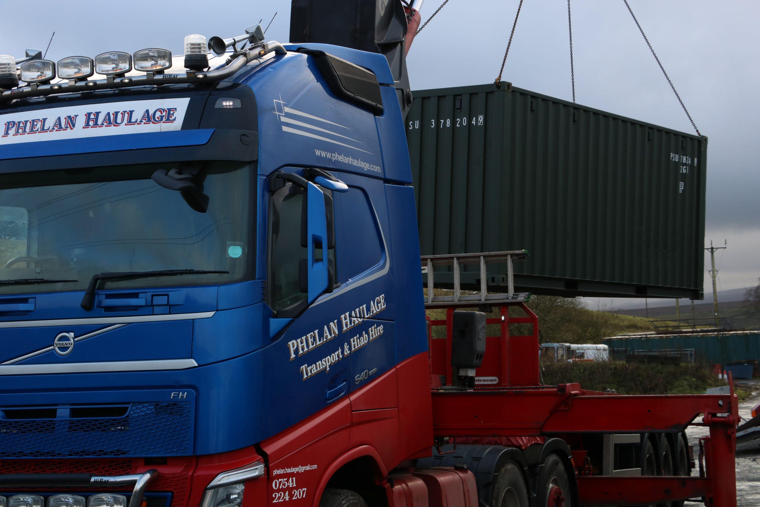 phelan_haulage_hiab_services_hire_truck51