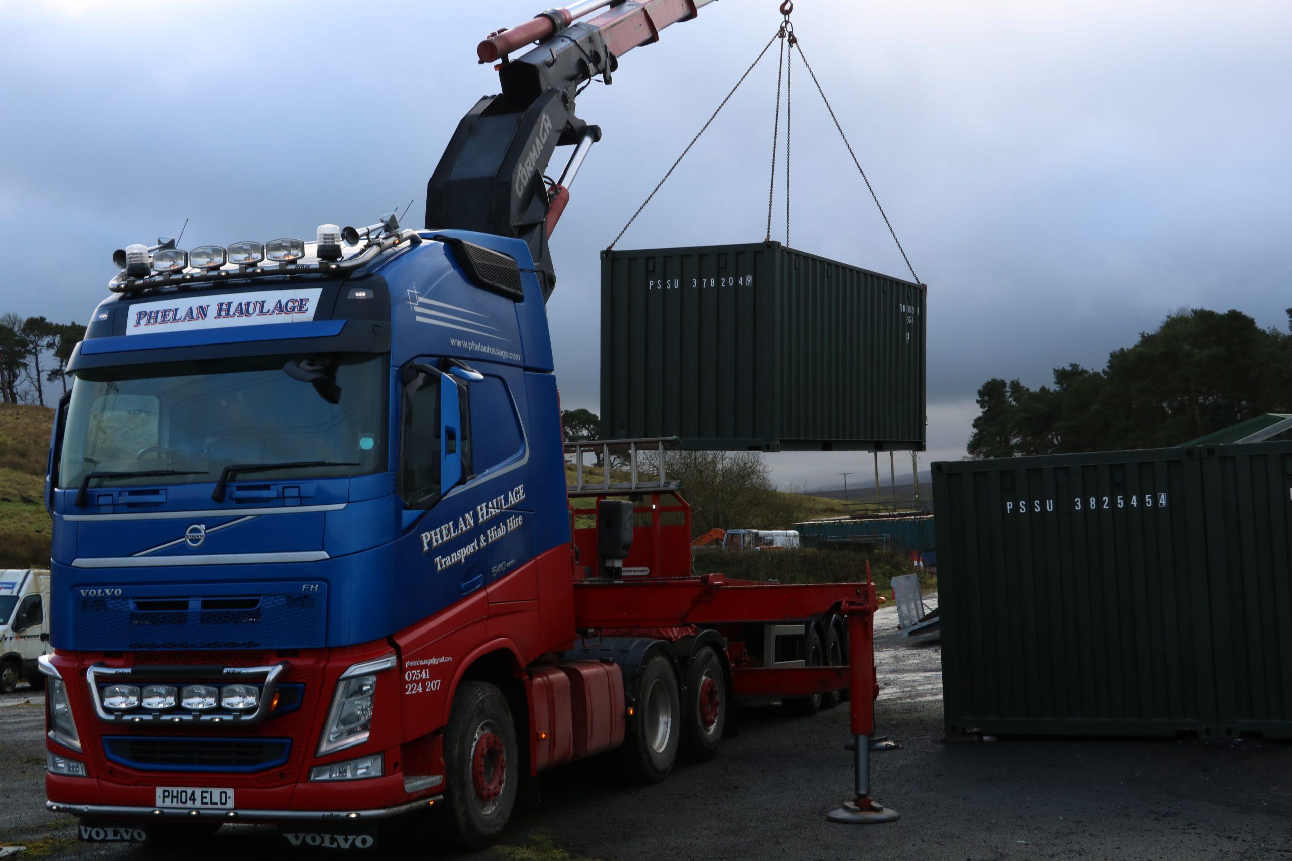phelan_haulage_hiab_truck52