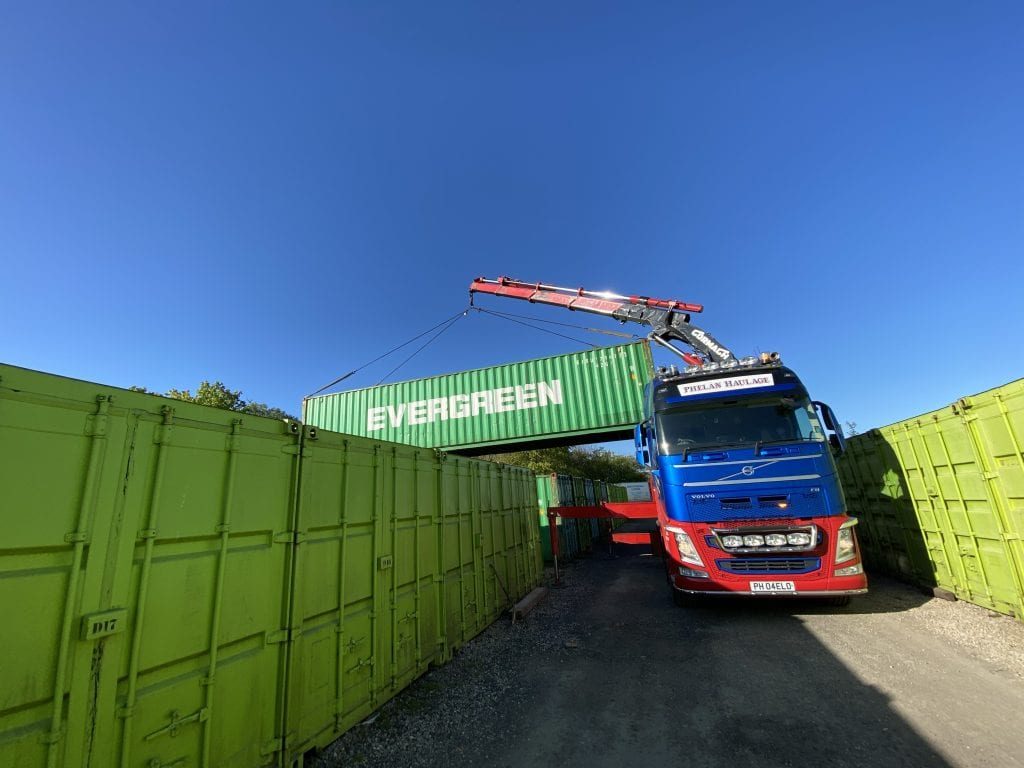 phelan_haulage_hiab_truck_container