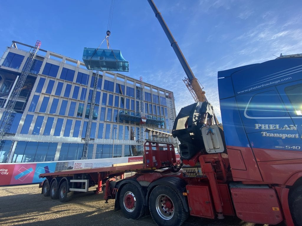phelan_haulage_hiab_truck_crane